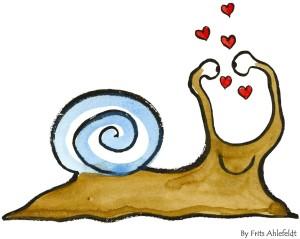 snail-73342