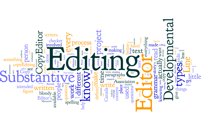 Editing services and essay typing
